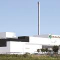 Nieuwe fabriek Dutch Cocoa geautomatiseerd met Simatic PCS 7