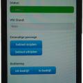 CoNet creates a platform independent mobile solution for ERDI