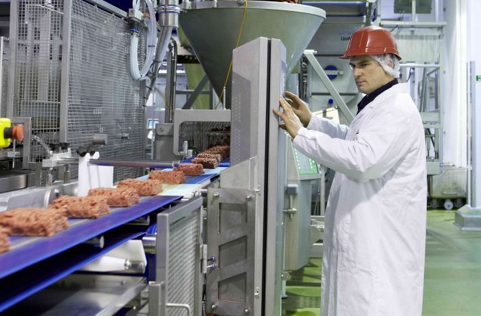 Hilton Meats – better and easier