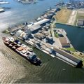 ICL goes virtual and chooses Siemens Historian