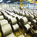 """Tata Steel: """"Increase both OEE and final product quality"""""""