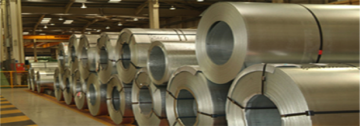 Tata Steel extends service contract with CoNet