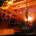 Tata Steel – KB22 Safety review